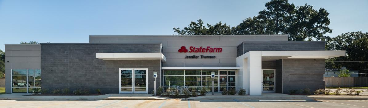statefarm-3