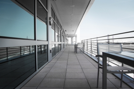 balcony-1
