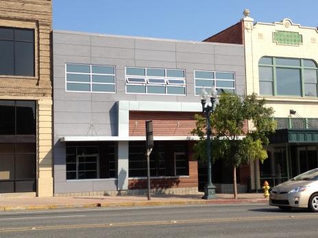 facade-after