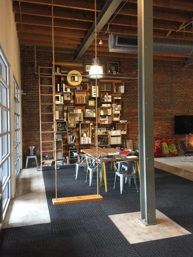 kba-office-swing