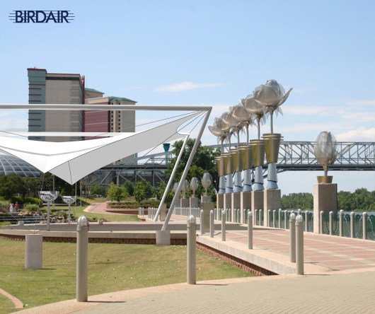shreveport-riverview-stage-canopy-02