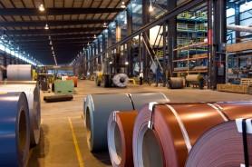 Steelscape of Shreveport