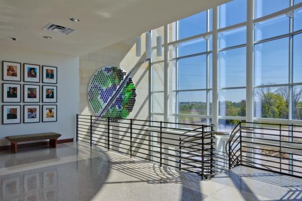 Regional Commerce Center-2